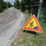 <b>Attention travaux sur les routes du Lot</b>