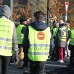 <b>Toulouse : l&#039;automobiliste qui avait heurté un gilet jaune condamné à 4 mois de prison avec sur...</b>
