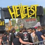 <b>Hellfest : la programmation annoncée le 26 novembre</b>