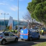 <b>Gilets jaunes : la mobilisation continue à Saint-Malo</b>