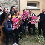 <b>A Cherbourg, les commerçants préfèrent le Solidarité Friday au Black Friday</b>