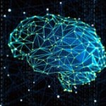 <b>Institut d'Intelligence Artificielle : le projet toulousain pré-sélectionné</b>