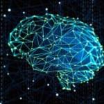 <b>Le gouvernement dévoile sa stratégie de recherche en Intelligence Artificielle à Toulouse</b>