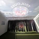 <b>Visitez le Stadium de Toulouse !</b>
