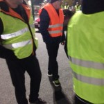<b>Gilets jaunes : suivez en direct la manifestation à Nogent-le-Rotrou</b>