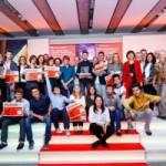<b>Prix d'écriture Claude Nougaro 2019 : les candidatures sont ouvertes</b>
