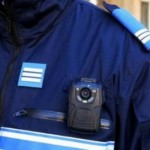 <b>La police municipale va porter des caméras à Toulouse</b>