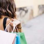 <b>Ouverture des commerces le dimanche : découvrez le calendrier au Havre pour les fêtes et après...</b>
