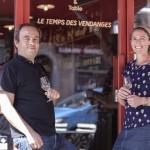 <b>Vinyles et cuisine (5)</b>