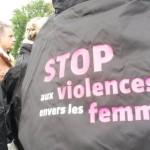 <b>Violences faites aux femmes : Nantes se mobilise</b>