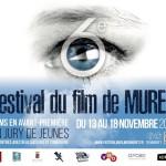 <b>Festival du Film de Muret : Découvrez le palmarès !</b>
