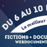 <b>Muriel Robin invitée d'honneur du Festival TV de Luchon</b>