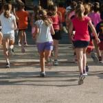 <b>Entièrement nu, l&#039;exhibitionniste regardait les enfants faire du sport, près de Toulouse</b>