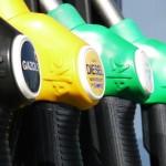 <b>Carburants au Luxembourg : le prix du diesel passe sous la barre d&#039;1,15 euro au litre</b>