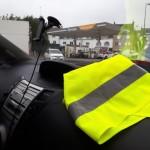 <b>Yvelines. Manif des gilets jaunes : pourquoi ils vont bloquer autour de Rambouillet</b>