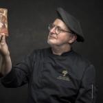 <b>Jean-Pierre Dujon-Lombard : «Le chocolat est une quête de sens»</b>