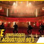 <b>Klone en concert Unplugged le 12 décembre à Toulouse</b>