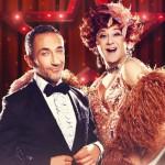<b>Concours : Gagnez vos places pour La Cage aux Folles au Casino Barrière !</b>