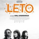 <b>Avant-Première de Leto au Cinéma ABC Toulouse</b>
