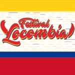 <b>Toulouse à l'heure colombienne avec le festival Locombia</b>