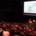 <b>Lille, Wallers et Amiens. Cinq jours au coeur du film d&#039;animation pour la Fête de l&#039;Anim&#...</b>