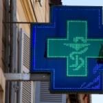 <b>Un Ophtalmologue et un pharmacien condamnés suite au décès d'un patient à Albi</b>