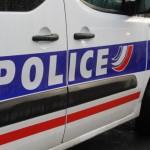 <b>Lisieux. L&#039;automobiliste renverse un deux roues, il avait plus de 2 g d&#039;alcool dans le san...</b>