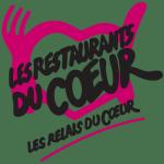 <b>Le grand Loto des Restos du Coeur le 18 novembre à Toulouse</b>