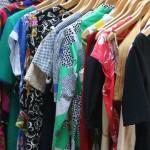 <b>Le plus grand vide-dressing de France revient ce week-end à Lille</b>