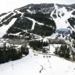 <b>Ouverture des stations retardée dans les Pyrénées</b>