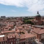 <b>Le comité de quartier Saint-Cyprien conteste le permis de construire pour des appartements de luxe à...</b>