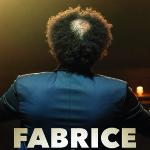 <b>Fabrice Eboué débarque ce mercredi soir à Toulouse !</b>