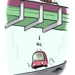 <b>Le pont-canal des Herbettes est-il suffisamment solide?</b>