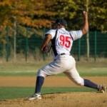 <b>Le Stade Toulousain Baseball &amp; Softball se tourne vers l'avenir</b>