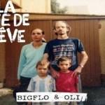 <b>Bigflo &amp; Oli au Stadium de Toulouse</b>