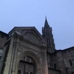 <b>Tarde estupenda descubriendo Toulouse y su historia en el tour turístico con guía en español de @Vis...</b>