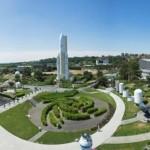 <b>Calendrier de l'Avent : Visitez la Cité de l'Espace en famille !</b>