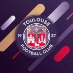 <b>Coupe de France : Le TFC recevra Nice en 32e de finale !</b>