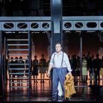 <b>Simon Boccanegra, un opéra puissant et mystérieux</b>