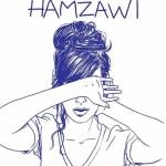 <b>Le nouveau spectacle de Nora Hamzawi en mars 2019 à Toulouse</b>