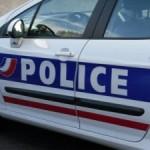 <b>Un accident entre les pompiers et une voiture à Toulouse</b>