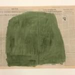 <b>Galerie Jean-Paul Barrès, une galerie d'art contemporain qui compte</b>