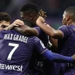 <b>Ligue 1 : Le TFC s'impose enfin !</b>
