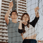 <b>Interview : The Pirouettes font de Toulouse leur « Monopolis » !</b>