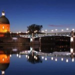 <b>Les magasins sont ouverts ce dimanche 23 décembre à Toulouse</b>