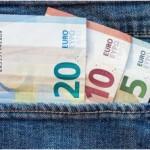 <b>Les 20 ans de l'euro : les leçons à en tirer</b>