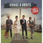 <b>Virage à Droite</b>