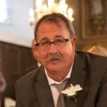<b>José Bourgoin, maire adjoint de Ménesqueville, dans l&#039;Eure, est décédé</b>
