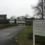 <b>Maison de retraite à Sablé-sur-Sarthe : «Ma mère a été victime d'une agression sexuelle»</b>