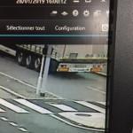 <b>Un cycliste de 82 ans renversé à Angers, l&#039;appel à témoin de la police</b>